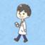 id:haiji_doctor