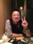 haiku_university