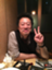 id:haiku_university