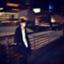 id:hair_taro