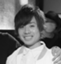id:hairhayate