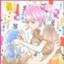 id:hairienomoto