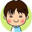 id:hajichopin22092