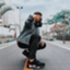 id:hajimari2018
