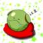 id:hakase0274