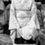 id:hakata_mugi