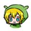 id:haken-game