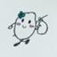 hakumai_suki