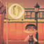 hakusai_games