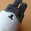 id:hal-minehiro