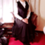 id:hal_dynast