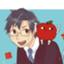 id:hal_shu_sato