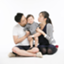 id:halenohi_family