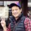 id:hama061490gmailcom