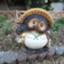 id:hamachan819