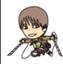 id:hamachang1111