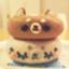 id:hamanotanuki