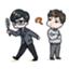 id:hamasawa_FX