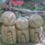 id:hamattsuko131
