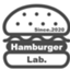 hamburger_megane