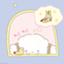 id:hamikun_46