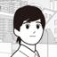 id:hamonaraki
