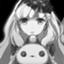 id:hamosaki