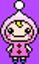id:hamu-hanikami
