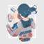 id:hamu_uma