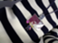 id:hamup