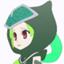id:hamura81