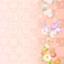 id:hana1253261