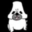 id:hana_87_blog