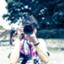 hana_mogera