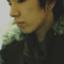 id:hanageman
