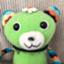 id:hanako1026