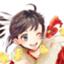 hanako_umeda