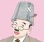 id:hanakoganei