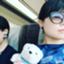 hanamame_and_yoshico