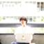 hanano_mani_0125