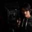 id:hanaphotographyoffice