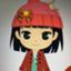 hanasan_okiraku