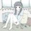 id:hanashiga_asai