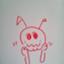 id:hanatanmama