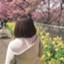 id:hanato87