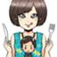 id:hanayamisaki