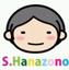 id:hanazono-to