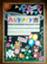 id:handmadeks