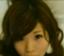 id:hanecochan