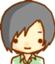 id:hanezu_m